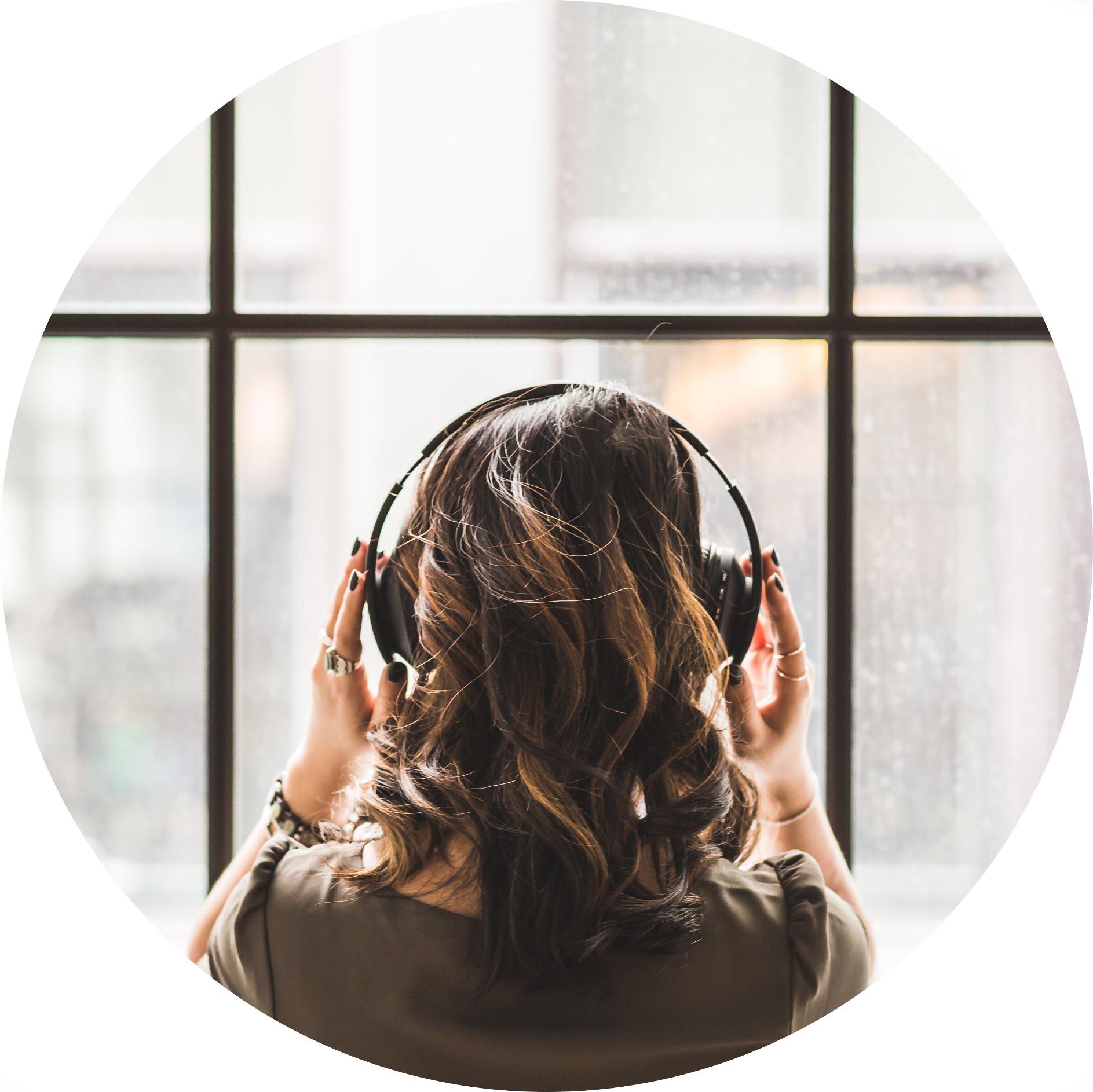 podcast-serendipity