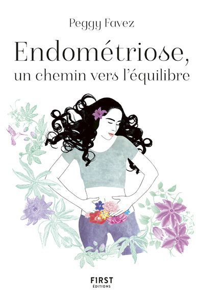 Endometrio-solutions-naturelles