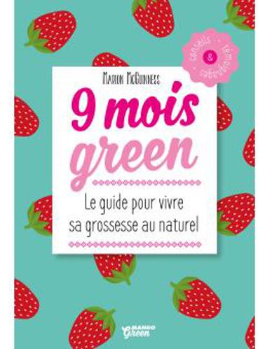 9-mois-green
