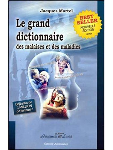 dictionnaire-malaises-maladies
