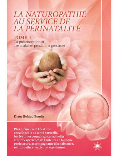 la-naturopathie-au-service-de-la-perinatalite