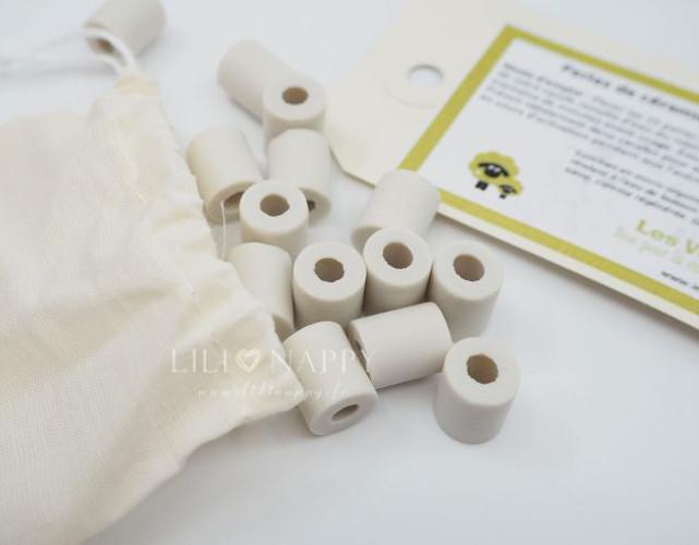 perles-de-ceramique-special-aliments-les-verts-moutons
