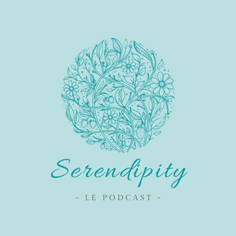 Serendipity - Le Podcast qui parle de désir d'enfant