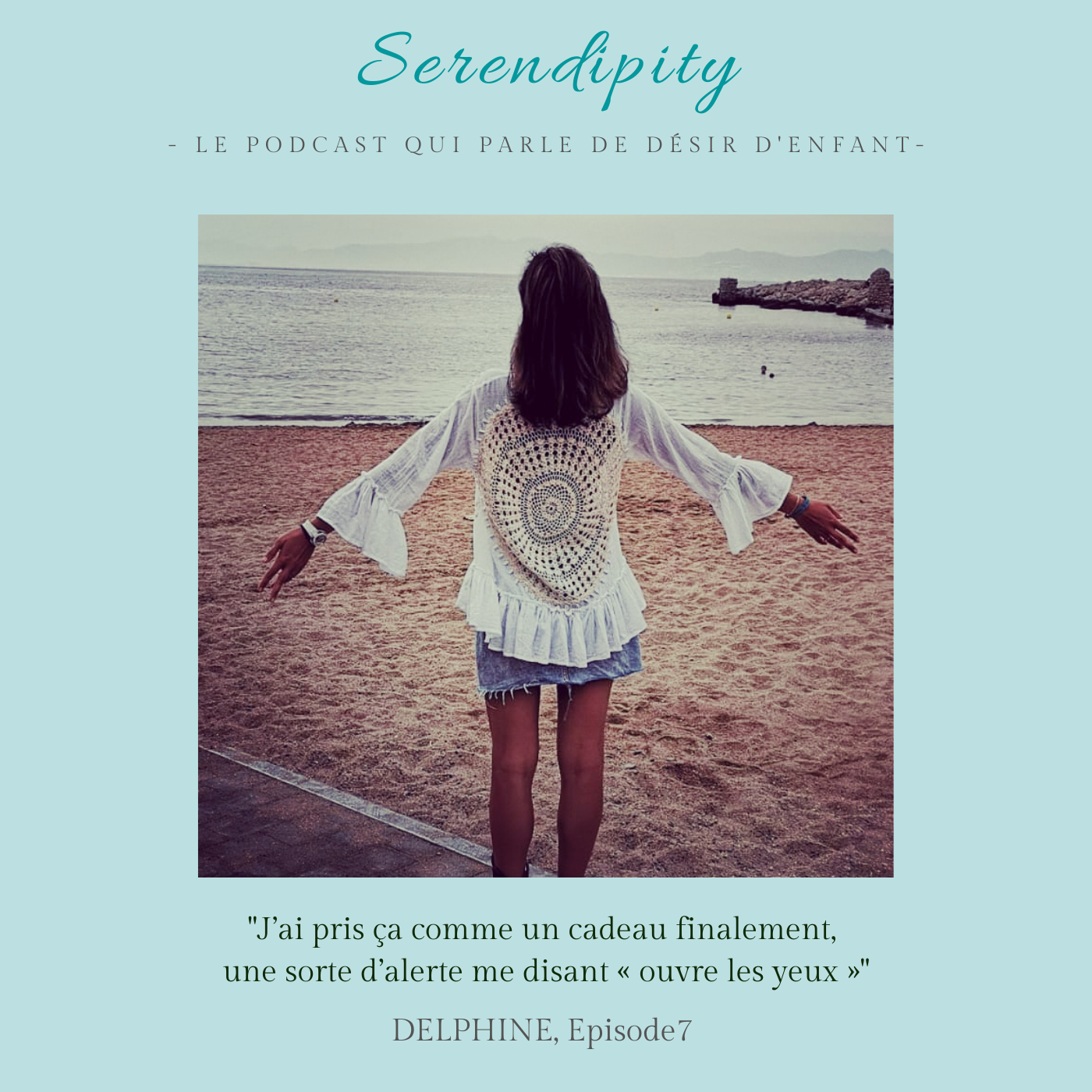 episode-7-serendipity-podcast-endometriose-lutenyl