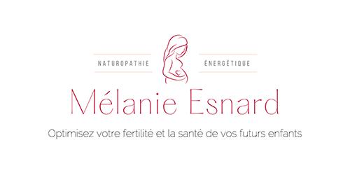 Désir d'enfant | Mélanie Esnard